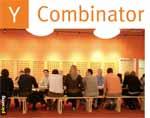 Y Combinator - Startup Incubator