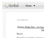Trust_ap_confidential_pic