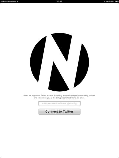 Newsme01