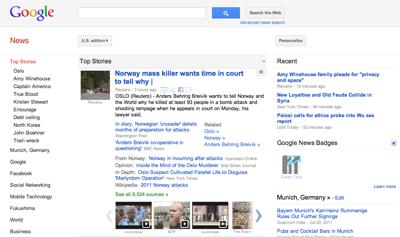 Google-news-redesign-png-neu