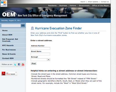 Irene-new-york-city-evacuation-zone-finder-png