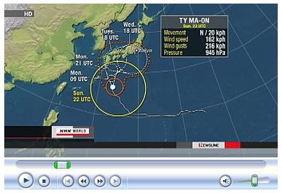 Typhoon-japan-png