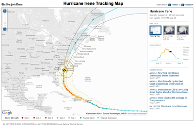 Hurricane-irene-coverage-png