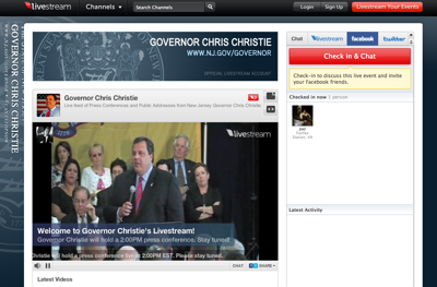 Irene-new-jersey-governor-chris-christie-png