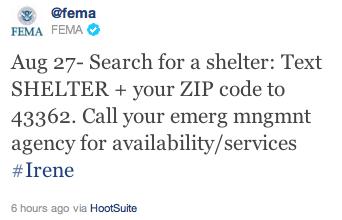Irene-fema-shelter-jpg