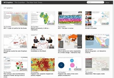 Interactive-graphics-jpg