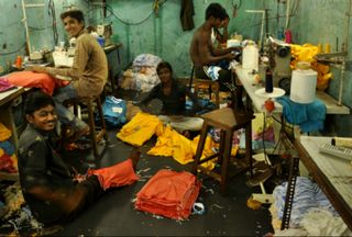 Craft-again-mumbai-jpg