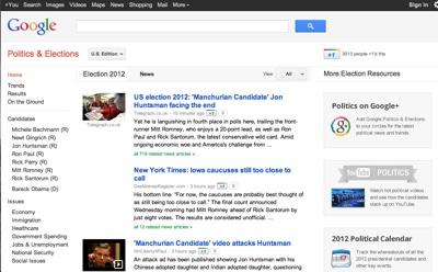Google-election-jpg