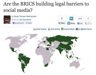 Brics-jpg
