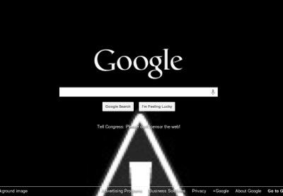 Google-blackout-jpg2
