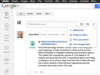 Google-drive-googleplus-jpg