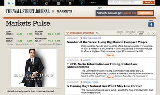 Market-pulse-jpg