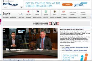 Boston-sports-live-jpg